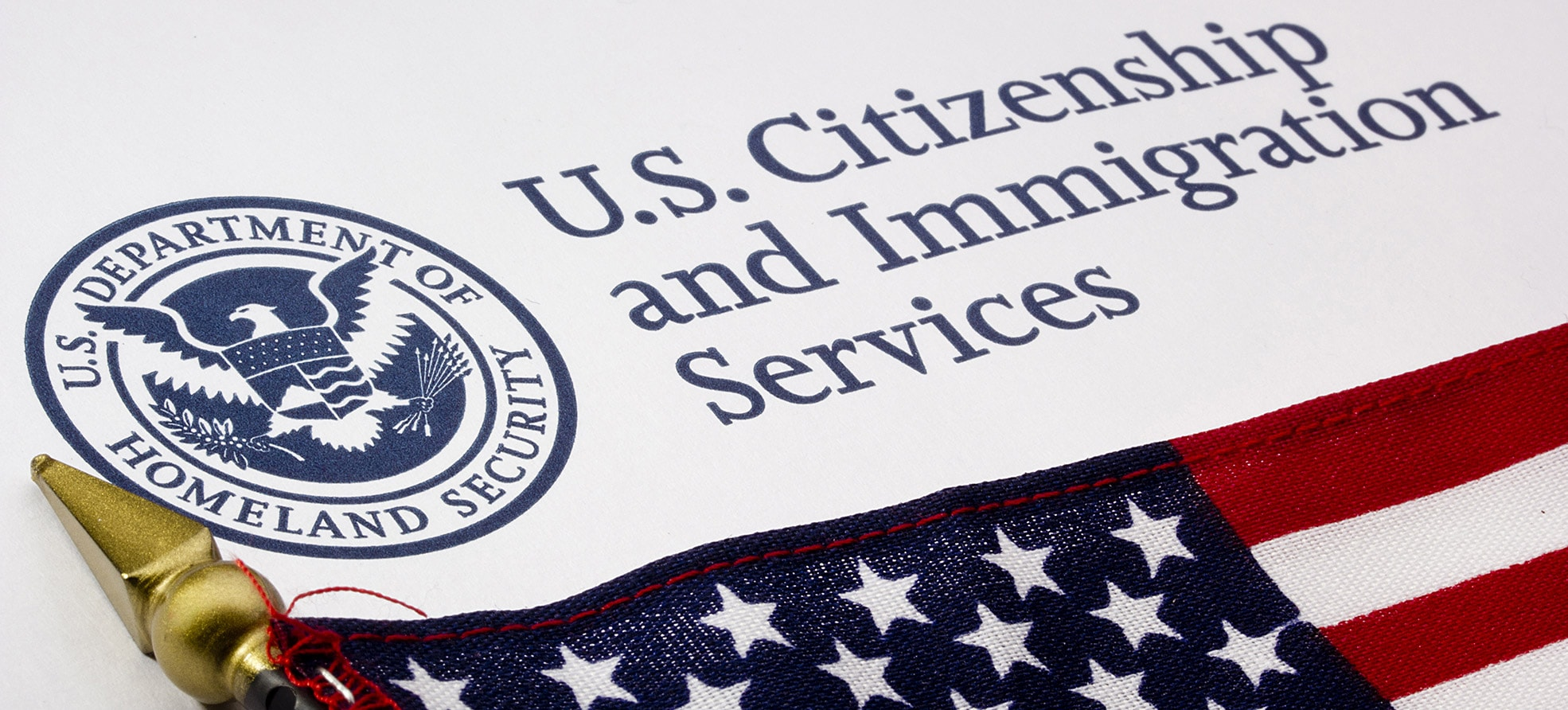us citizenship and immigration services paper